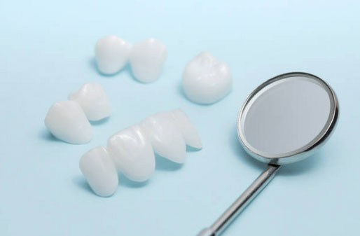 Cosmetic Dentistry in San Diego, CA - Clairemont Mesa Dental Center